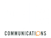 Wylie Communications, Inc. logo